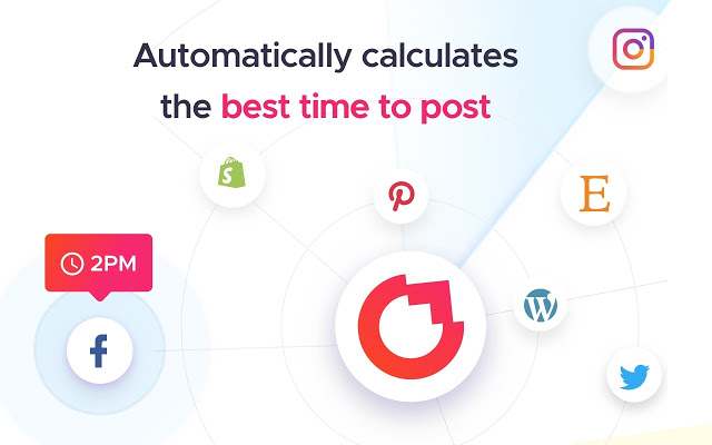 The Most Effective Tool For Managing Profiles On Social Networks